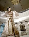 anne_avantie_kebaya-wedding-gown