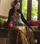 batik14