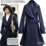 long coat13