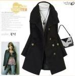 long coat4