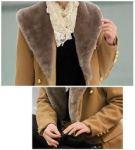 longcoat11
