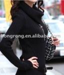 women_sweater_