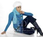 hat_hijab