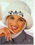 hijabHat