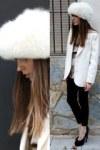 ivory-trendy-vintage-hat-black-leggings-zara-leggings_med