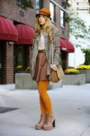 tan-jeffrey-cambpell-boots-light-orange-h-m-hat-light-orange-h-m-tights_med