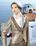 turkish_suit