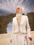 turkish_suit_hijab