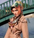 hijab_style
