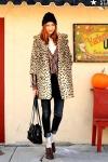 jacket-vintage-sweater