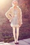 tulle-dress-fur-coat_med