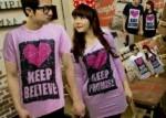 Keep-Believe