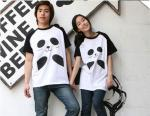 korea-panda