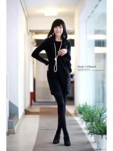 blouse_hitam